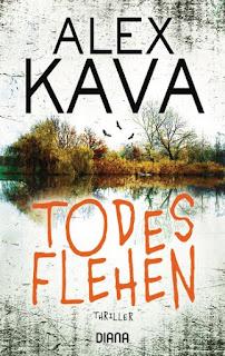 http://www.randomhouse.de/Taschenbuch/Todesflehen-(Ryder-Creed-1)/Alex-Kava/Diana/e469450.rhd