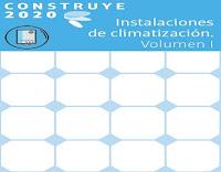 instalaciones-de-climatización-1