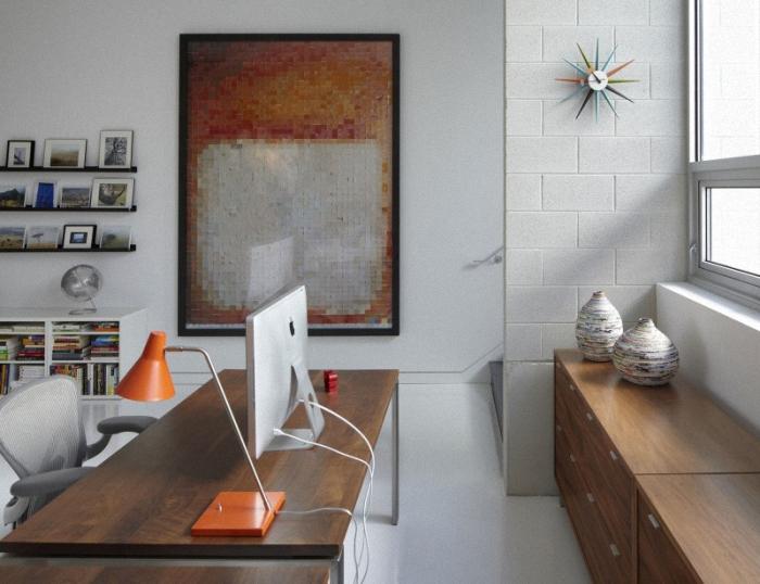 Hogares Frescos: Casa Bucktown Tres por Dwell Studio Arquitectos