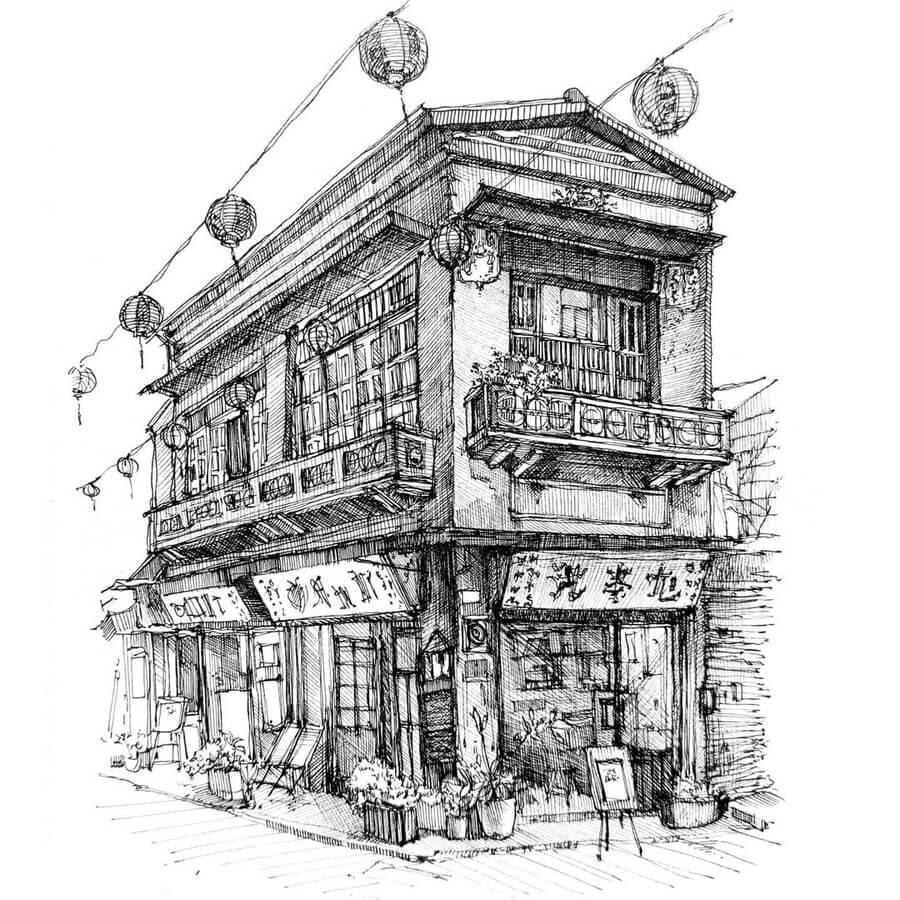 05-China-Anastasia-Ageeva-www-designstack-co