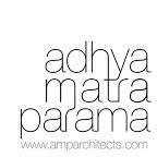 Lowongan Kerja Adhya Matra Parama Architects