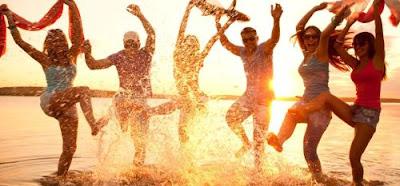 Stai cercando compagni di viaggio per la tua prossima vacanza in Italia ? Passa di qua:)