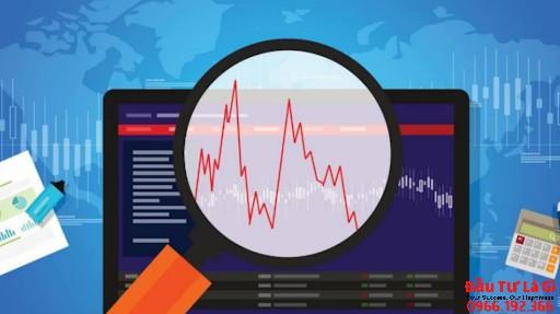 Giá cổ phiếu MBB năm 2021 là bao nhiêu ? Phân tích Định Giá cổ phiếu MBB dựa trên ứng dụng TCBS