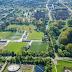 Deventer: Voorfinancieren voor slim warmtenet