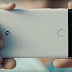 New Google Pixel 2 Ad Shows Key Features Of The Device