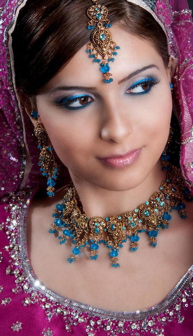 World Wending Dressing: Latest-Pakistani-Bridal-Dresses