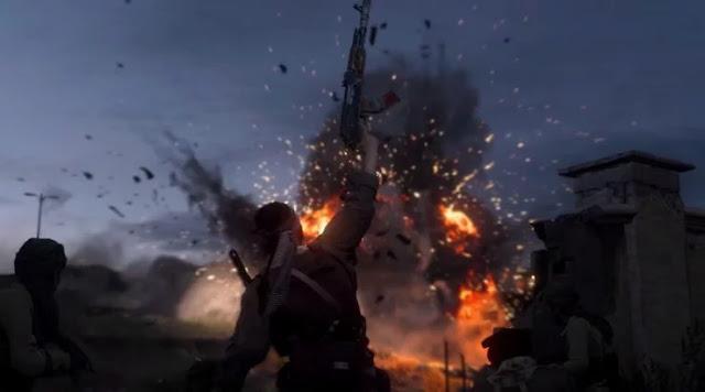 call of duty modern warfare missions don't fail if you kill civilians