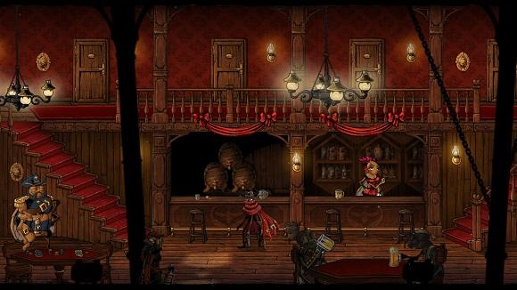blood-will-be-spilled-pc-screenshot-www.deca-games.com-4