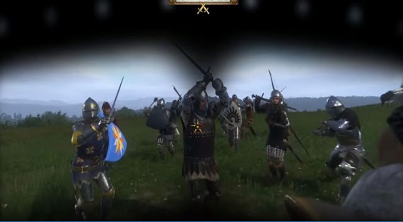 Kingdom Come Deliverance Band of Bastards Incl All DLCs PC Game Download