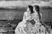 Illustracija-Groza-Ostrovskij-Gerasimov-S-V-Katerina-Varvara