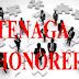 Lebih dari 50 Persen Dana BOS Boleh Digunakan untuk Gaji Guru Honorer