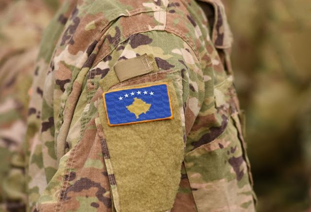 Απαγορεύτηκε η είσοδος του Σέρβου υπουργού Άμυνας στο Κόσοβο