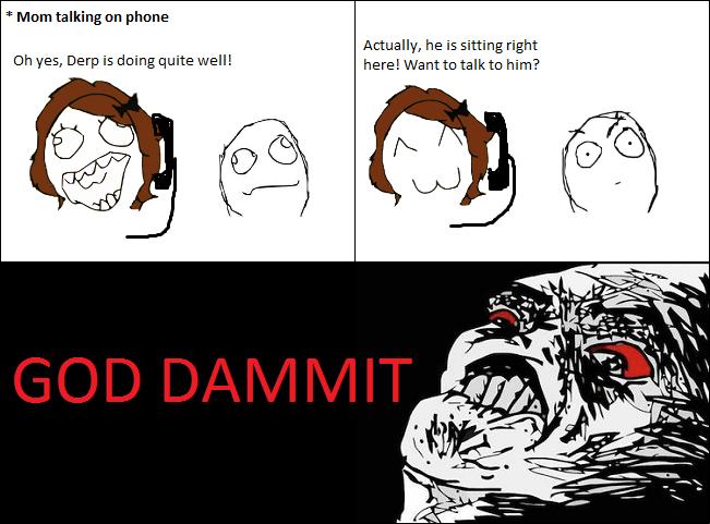 quiet introvert phone