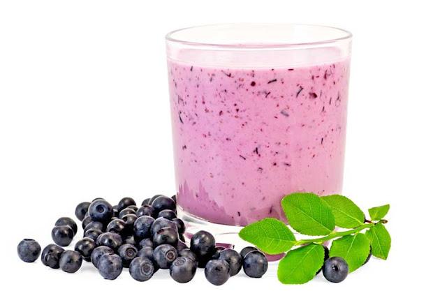 Manfaat Buah Acai Berry Bagi Kesehatan