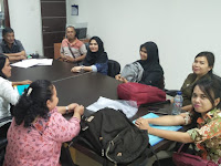 Pelamar CPNS Pemko Medan Ngadu ke DPRD, Ini Sebabnya