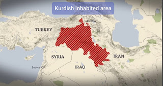 kurdish-inhabitated-area