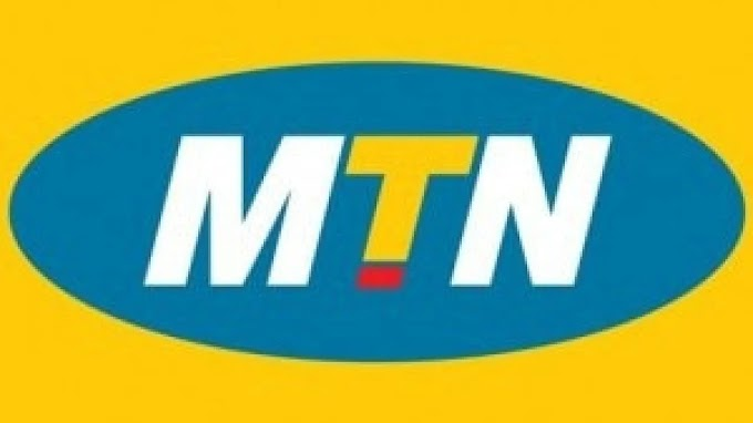 MTN Unlimited Browsing Cheat Using TunnelTweak VPN for June 2020