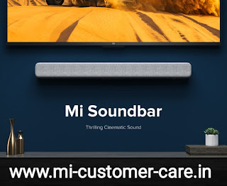 What is the price-review of of MI soundbar?