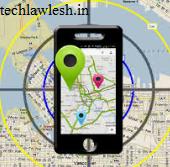 Mobile Number Ki Location Kaise Pata Kare