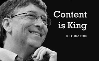 Content-is-king-increases-blog-traffic