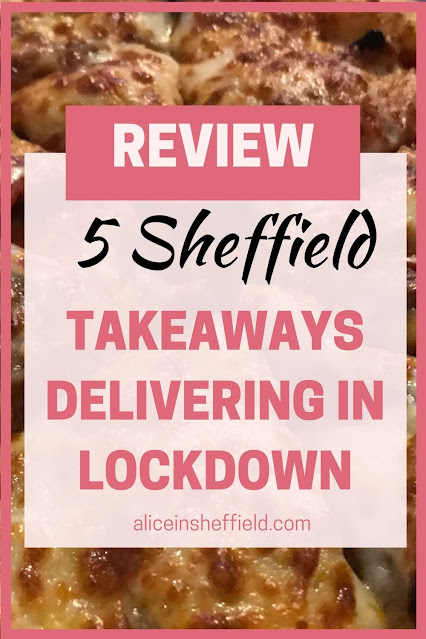 Sheffield-takeaways-delivered
