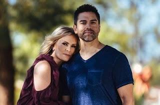 Eddie Judge Wiki [Tamra Judge's Husband], Age, Kids, Net Worth, Family