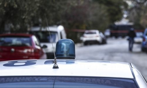 Συνελήφθησαν από αστυνομικούς του Τμήματος Αλλοδαπών της Υποδιεύθυνσης Ασφάλειας Ιωαννίνων δύο αλλοδαποί, ηλικίας 30 και 17 ετών, σε βάρος των οποίων σχηματίστηκε δικογραφία για πλαστογραφία και απάτη.