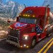Truck Simulator USA – Evolution [MOD APK] Hack de Dinero Ilimitado