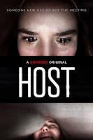 Host 2020 Dual Audio Hindi 720p BluRay