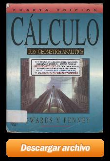 Calculo con geometria analitica dennis zill