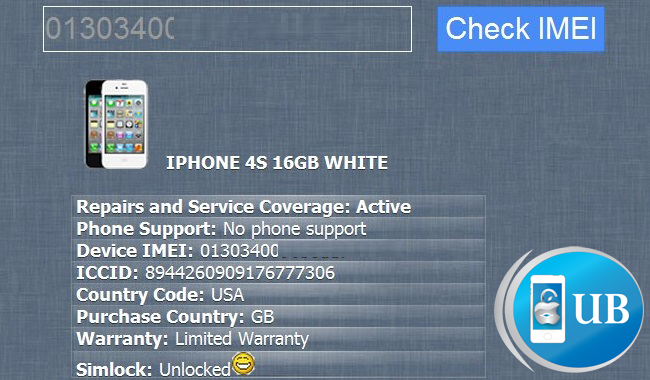 iphone check imei 7 tips to unlock iphone by imei code without troubles 11751