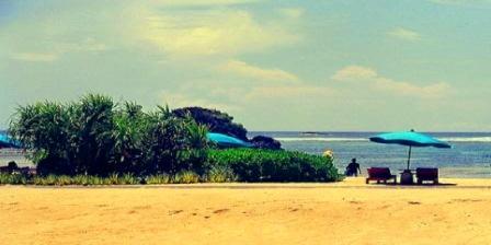 wisata pantai kuta di lombok paket wisata pantai kuta lombok wisata dekat pantai kuta lombok