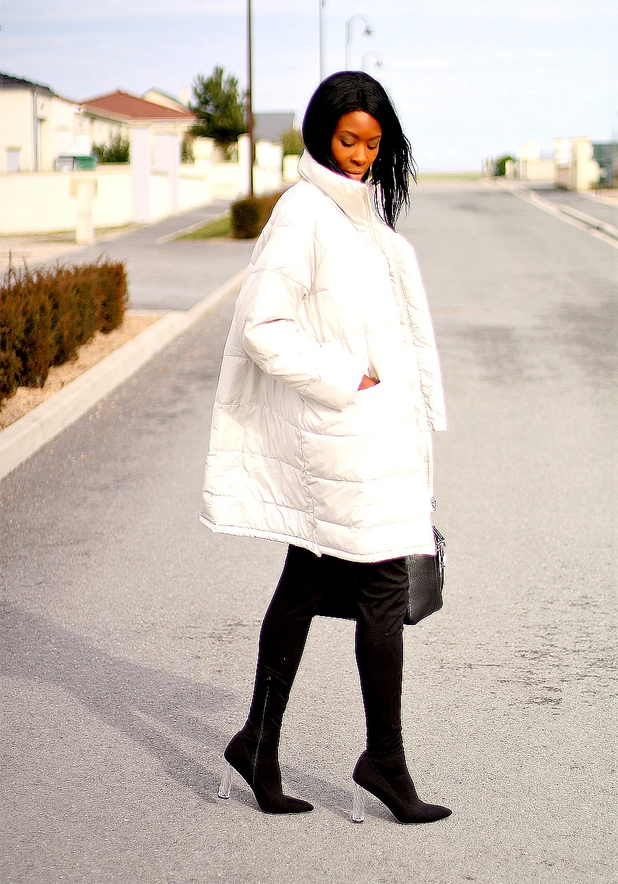ootd-outfit-idea-winter-style-blog-over-the-knee-boots