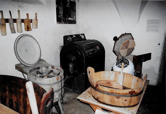 MUSEO-TEODONE-LAVANDERIA