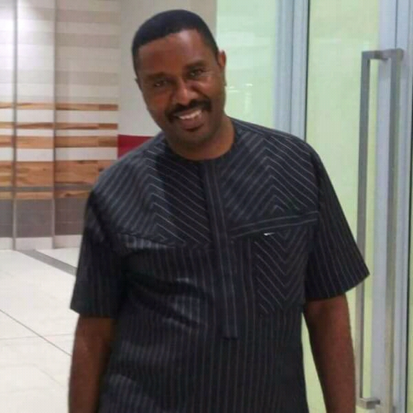 APGA in crisis as Ahamdi Nweke and Party Chairman, Ehiemere suspend each other