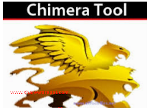Chimera Tool Crack Free Download Latest Version 13 09 1354