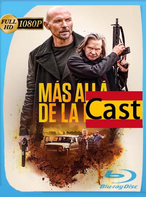 Más allá de la ley (2020) 1080p WEB-DL Castellano [GoogleDrive] [tomyly]