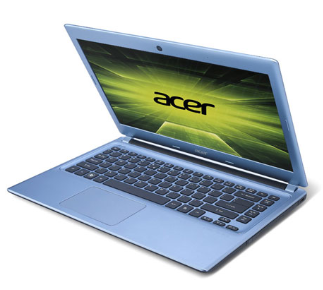ACER ASPIRE V5-471 INTEL AMT TREIBER WINDOWS XP