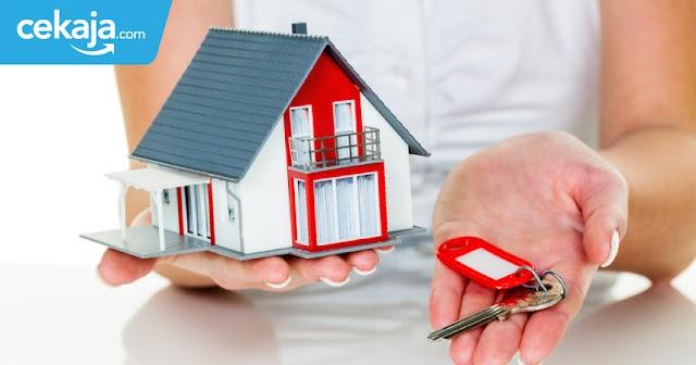 Kredit Rumah Murah Solusi Memiliki Rumah Dengan Cepat