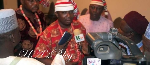 Igbo youths take final decision on 2023 presidency