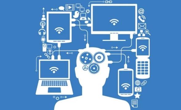 Mengenal Teknologi Informasi