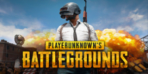 http://www.mygameshouse.net/2017/11/playerunknowns-battlegrounds.html