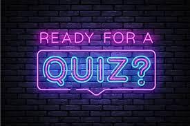 TNPSC General Knowledge Quiz 13 English