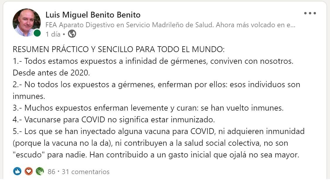 elmedicotraslaverdad.blogspot.com