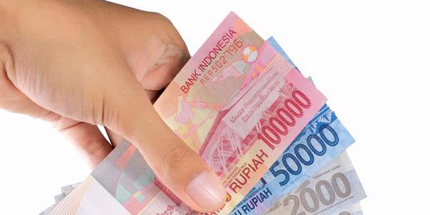Sering Ambil Uang Suami Tanpa Izin, Boleh atau Tidak Ya?