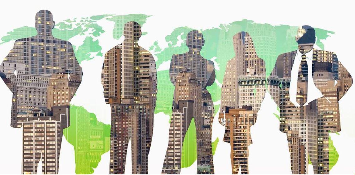 """""""الاتصالات وتكنولوجيا المعلومات"""" المصرية تدعم سوق العمل الحر"""