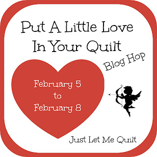 http://www.justletmequilt.com/2017/12/put-little-love-in-your-quilt-blog-hop.html