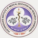 1 (One) Library Attendant Grade - II at All India Institute of Medical Sciences (AIIMS), Bathinda: Last Date- 04/08/2019