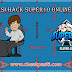 Aplikasi Hack Super10 Online Ampuh