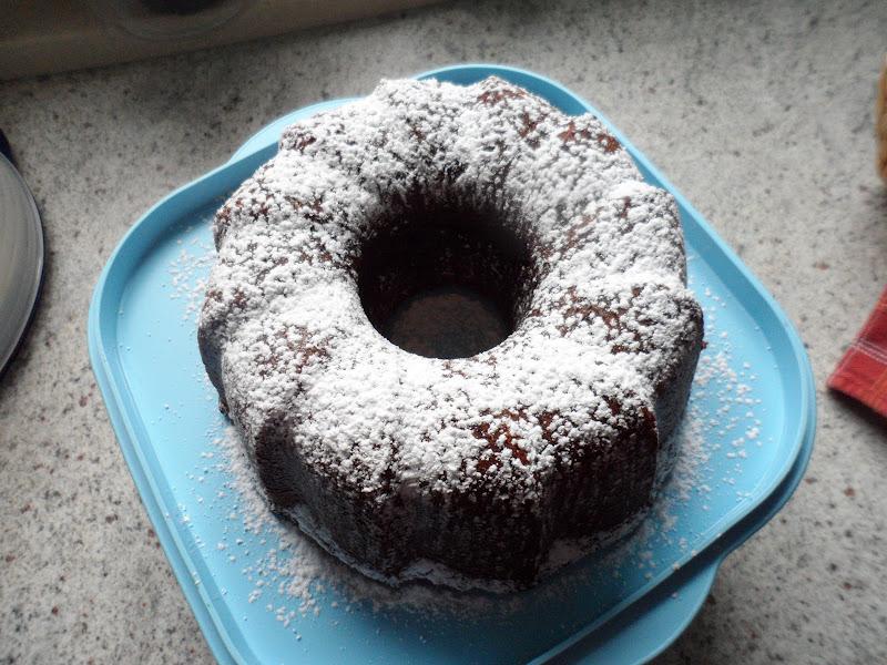 Testfreak Buchtipp Fur Thermomix Besitzer Leckere Kuchen